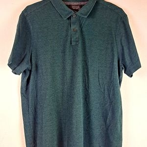 Nordstrom Polo Size Large EUC